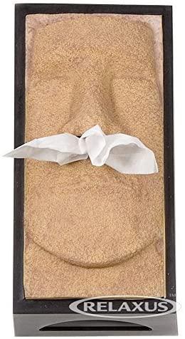 Novelty Tissue Boxes