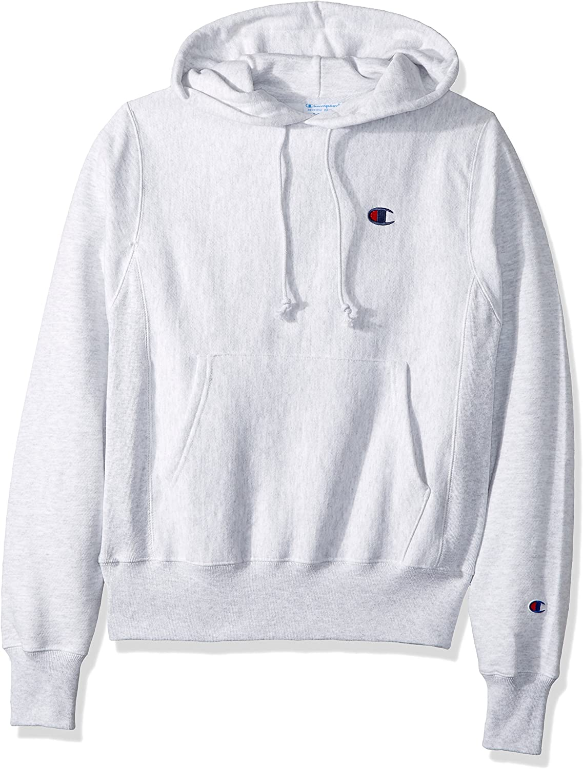 Comfortable Clothing