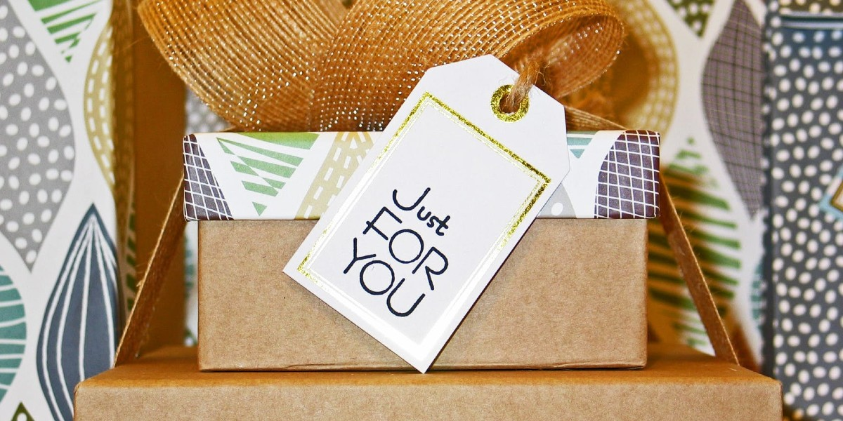 Funny Gift Wrapping Ideas